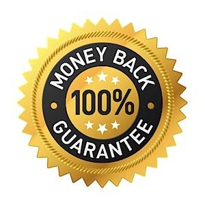 gold money back