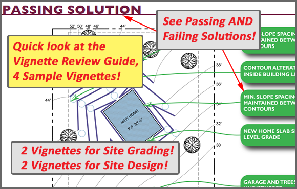 Site Planning And Design Spd
