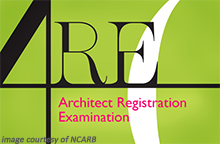 are ncarb graphic