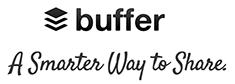 Buffer copy