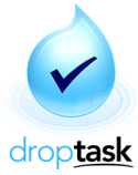 DropTask copy