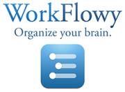WorkFlowy copy
