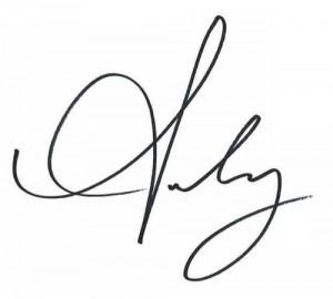 Aubrey B