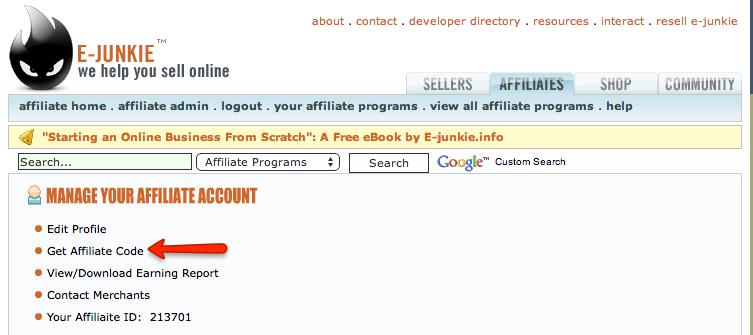 affiliate 3