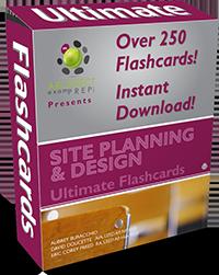flashcards blog post