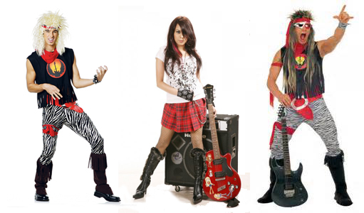 rock star4