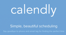 Calendly1