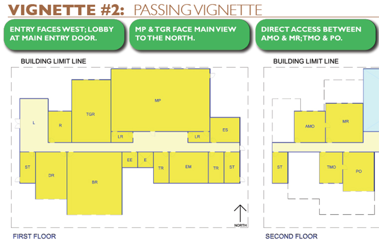 5 Must Know Tips For the Building Layout Vignette SD ... Ncarb Schematic Design Vignette on vimeo schematic design, simple schematic design, revit schematic design, building layout schematic design, are forum schematic design, air conditioner schematic design, retail schematic design, at at schematic design, test prep schematic design,
