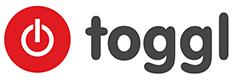 Toggl copy